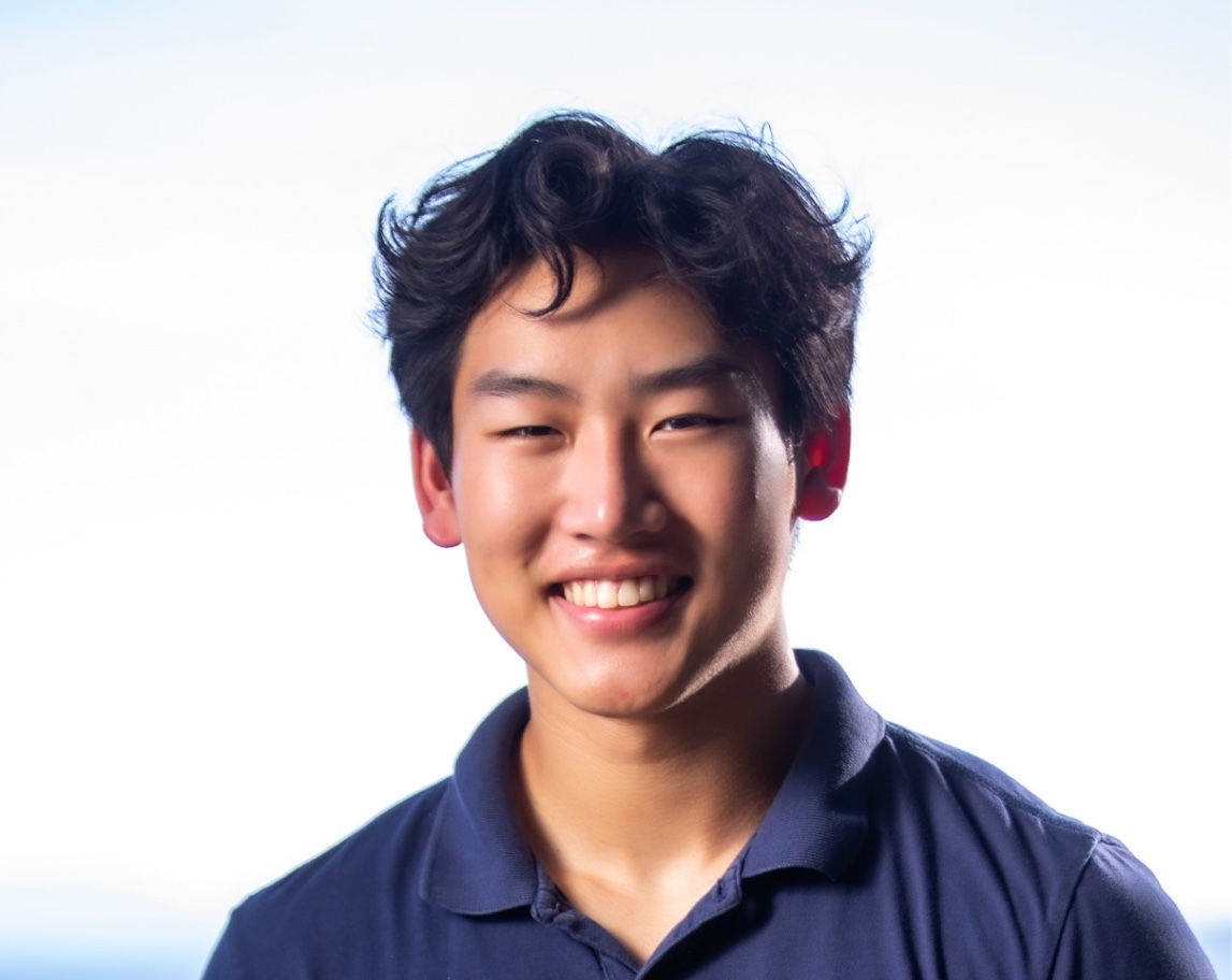 Christopher Tung